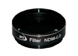 OPT fillter ND96-0.9