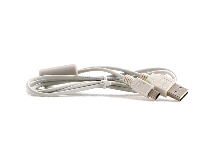 Cable USB Canon